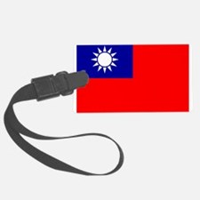 the_Republic_of_China.svg.png Luggage Tag