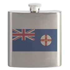 Flag_of_New_South_Wales.png Flask