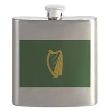 Irish Flag 2.png Flask