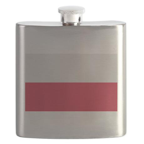Poland.svg.png Flask