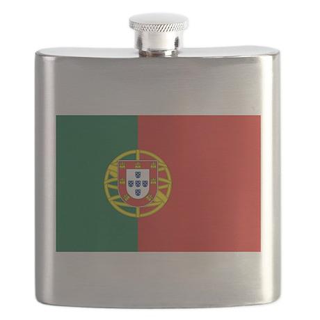 Portugal.svg.png Flask