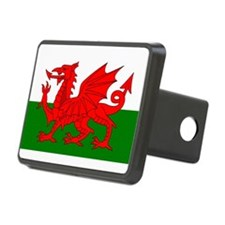 Wales.png Hitch Cover