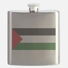 800px-Palestinian_flag.svg.png Flask