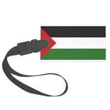 800px-Palestinian_flag.svg.png Luggage Tag
