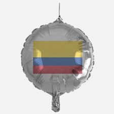 Colombia.png Balloon