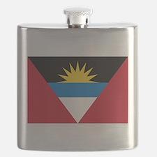 Antigua_and_Barbuda.png Flask