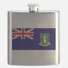 the_British_Virgin_Islands.png Flask