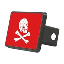 Henry_Every_red.png Hitch Cover