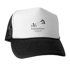 Buggygruven  Trucker Hat
