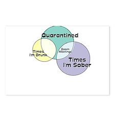 Aikido: Love Hurts Ornament (Round)