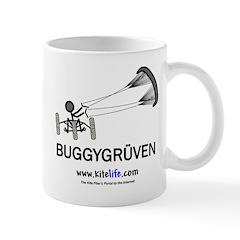 Buggygruven<br> Mug