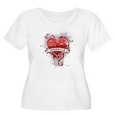 Love Isabella T-Shirt