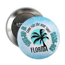FLORIDA Come Ride the Hurrica Button