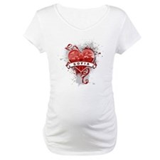 Love Sofia Shirt