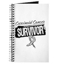 Survivor - Carcinoid Cancer Journal