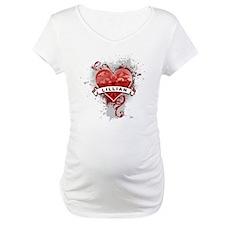 Love Lillian Shirt