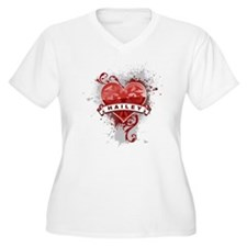 Love Hailey T-Shirt