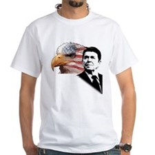 S_RonaldReagan3 T-Shirt