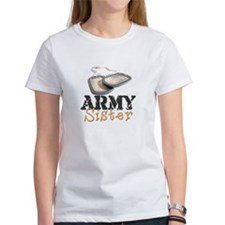 armydogtagsis T-Shirt
