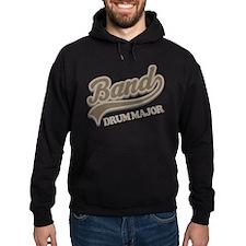 Drum Major Band Hoodie