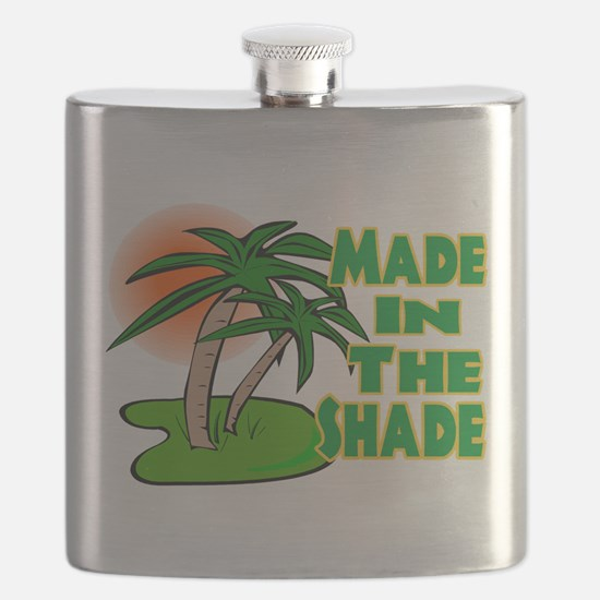 Made In Shade Flask