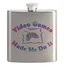 VideoGames.png Flask