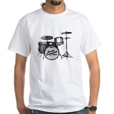 kccom8 T-Shirt