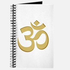 Om, Gold Journal