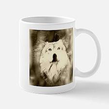 spirit vision Mug