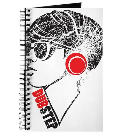 Dubstep Journal