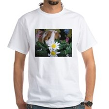 Cool Pet adoption Shirt
