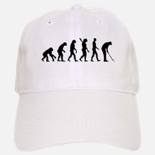 Golf evolution Cap