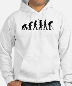 Golf evolution Jumper Hoody