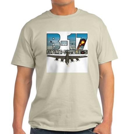 Product Features quality short-sleeve crew-neck t-shirts are % pre-shrunk cotton.