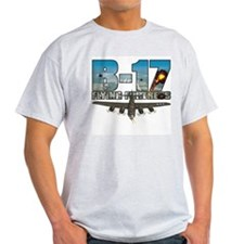 b17shirt_cafepress T-Shirt