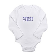 infant-bodysuit--teenie-yogini--1400x1400 Body Sui