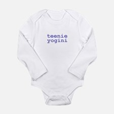 infant-bodysuit--teenie-yogini--1400x1400 Body Sui