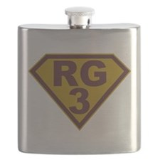 RG3 Flask