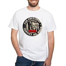 debs4 T-Shirt