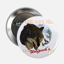 "331st wolfpack 2.25"" Button"