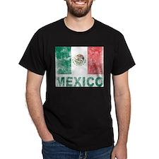mexico11 T-Shirt