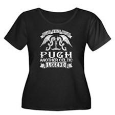 """The """"Stop Hitting Yourself"""" Angel Shirt"""