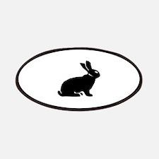 Rabbit Patches