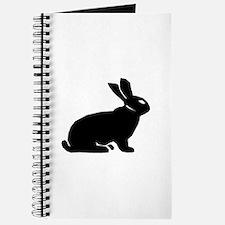 Rabbit Journal
