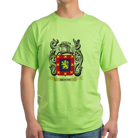 Spirited Soul Productions Dog T-Shirt