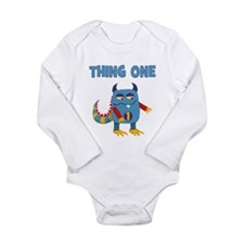 ThingOne_3bm Body Suit
