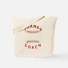 Cute Baseball team Tote Bag