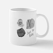 Era Images 2 Mug