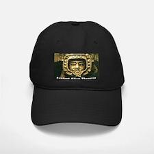 Ancient Aliens Baseball Hat