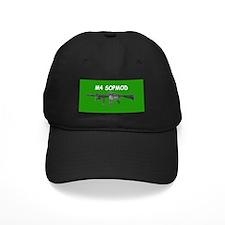 M4 SOPMOD HAT